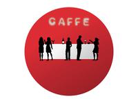 Sign Caffe