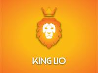 King Lio