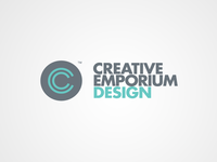 Creative Emporium_Design