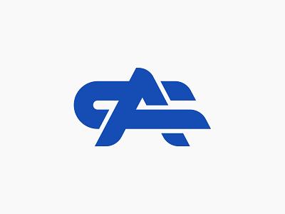 Personal Logo personal logo logo design monogram vector identity design branding logo