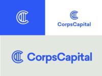 Investment Logo Concept #1