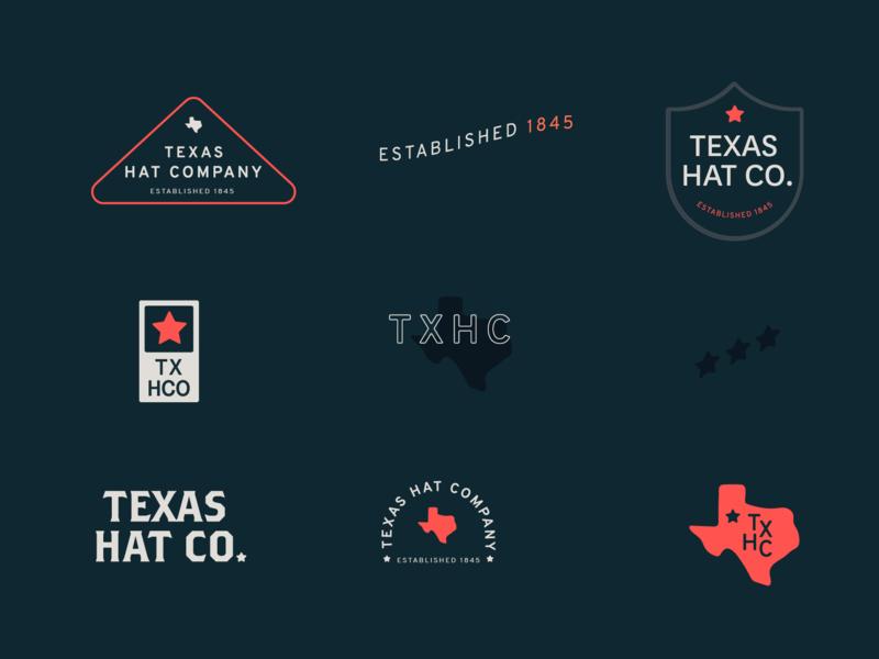 texas hats west badge hat logo texas branding