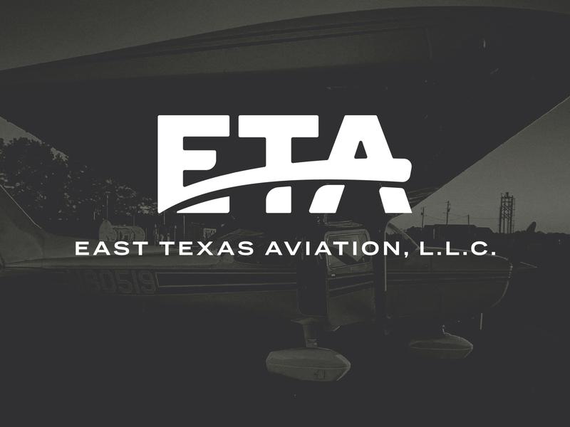 Aviation logo plane aviation branding logo
