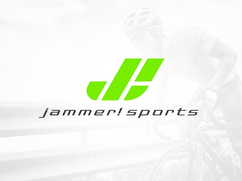 Jammer sports | Is it possible to evade from Septier Location Tracking system?