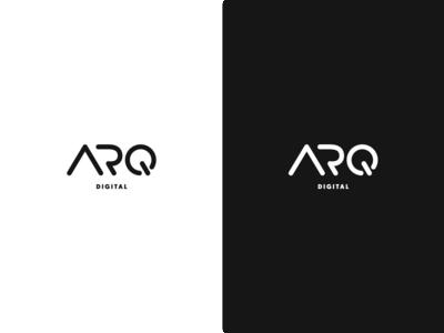 ARQ Digital