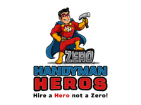 Handyman Heros