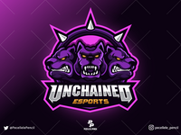 Unchained Esports