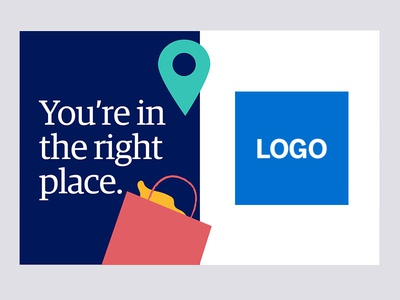 POP - You're in the right place. pop illustration design