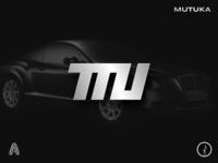 MUTUKA Brand Logo