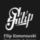 Filip Komorowski