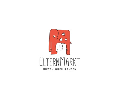 Eltern Markt