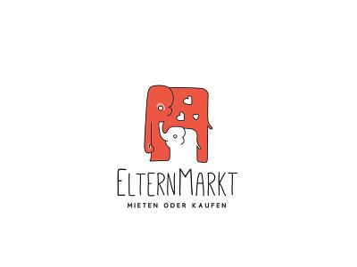 Eltern Markt 2