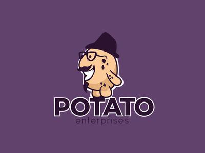 Potato enterprises
