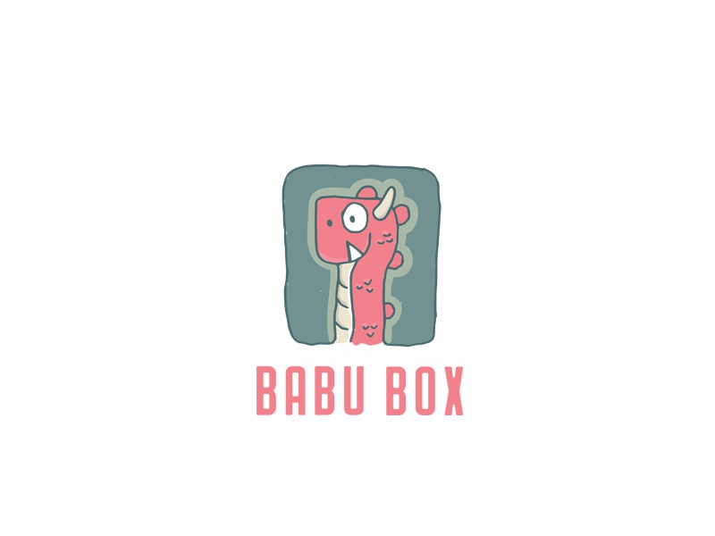 Babu Box