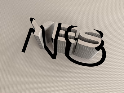 Yes or No. motiongraphics design typography after effects adobe motion kinetictypography kinetictype c4d cinema4d behance animation