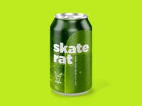 Skate Rat
