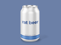 Rat Beer
