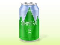 Summit Rat