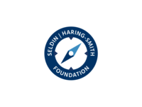 Seldin / Haring-Smith Foundation logo