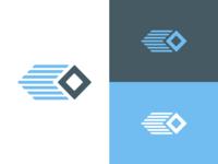 Boxout: Logo redesign