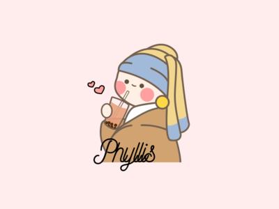 avatar-Phyllis