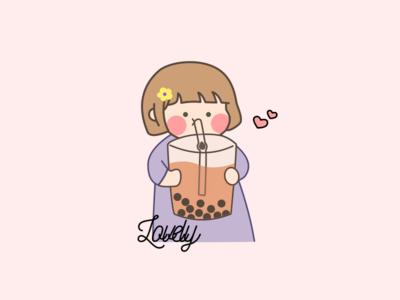 avatar-big cup