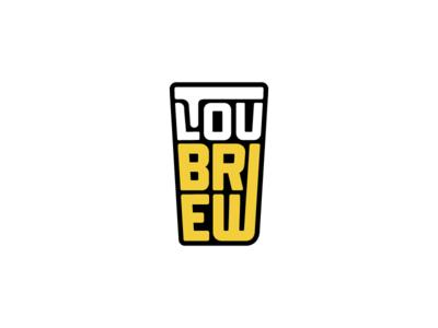 Louisville Brew