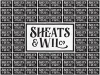 Sheats & Wil Co.
