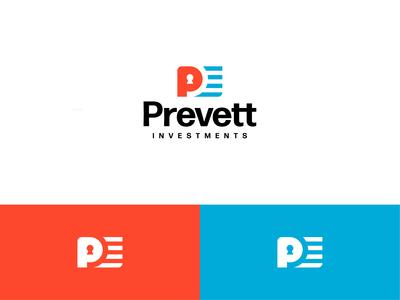 Prevett Investments logo