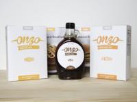 Onzo Packaging