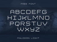 Mylodon FREE!