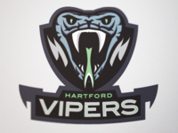 Hartford Vipers Primary