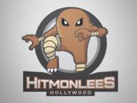 Hitmonlees
