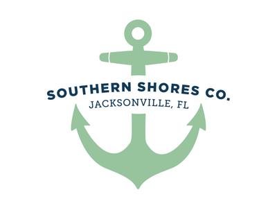 Southern Shores Co.
