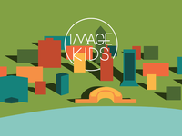 refined image kids branding - more suitable for young kids