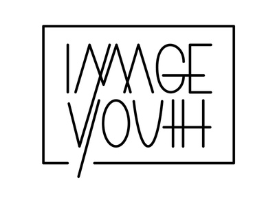 image youth logo - style taken from original idea for image kids