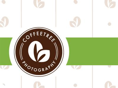 Coffeetree Photography