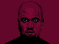 Kanye x Melonkicks