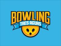 Bowling Tres Aguas