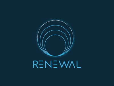 Renewall