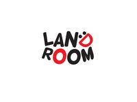 Landroom