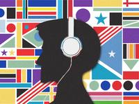 Global Music Collaboration