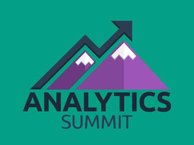 Analytics Summit Redux