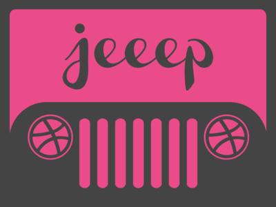 Jeeep
