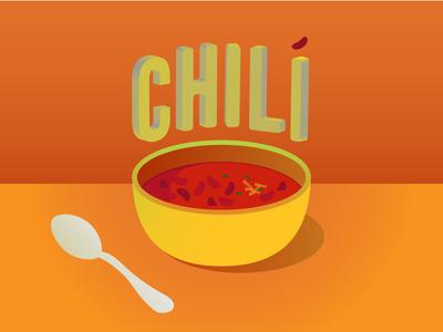 Chili Time