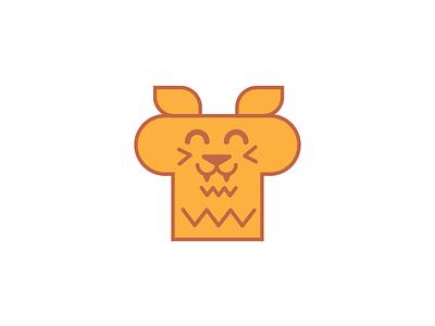 Tiger cat big cat tiger alphabet animal animal alphabet