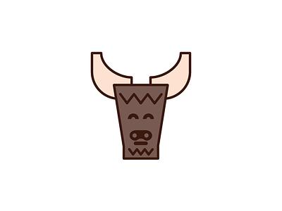 Yak letter alphabet animal alphabet animal yak