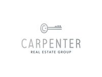 Carpenter Real Estate Group
