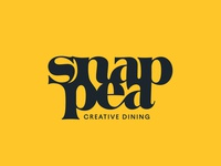 Snap Pea