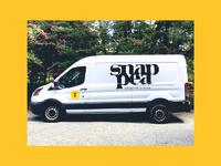 Snappea truck 2d